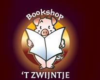 Bookshop 't Zwijntje - Zwijnaarde